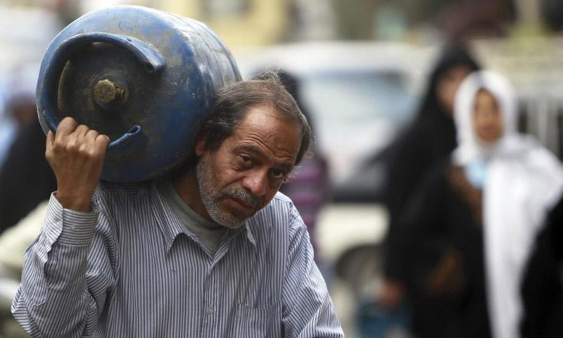 صورة صلاح قيراطة يكتب: يجب الانتقال من المناشدات إلى النقد الحاد