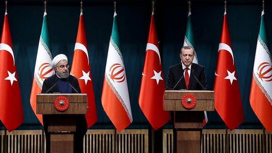 صورة إعادة العلاقات العربية مع الأسد من تستهدف.. طهران أم أنقرة؟