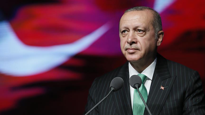 صورة قرار هام سيدخل التنفيذ في عموم تركيا