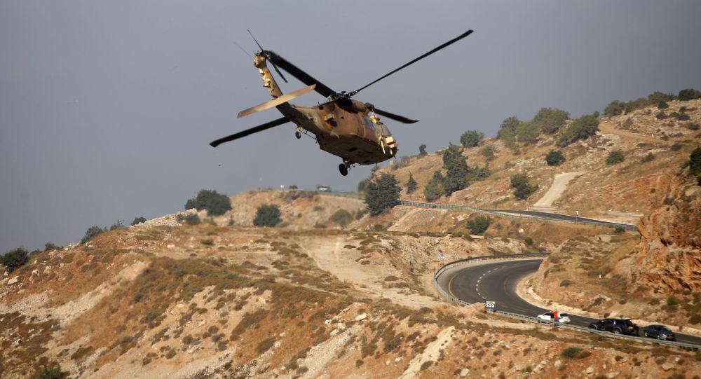صورة قبل اجتماع سوتشي.. إدلب تحت النار
