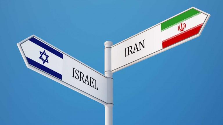 صورة ماذا يريد الغرب من العرب..مواجهة إيران أم سلام مع إسـرائيـل؟