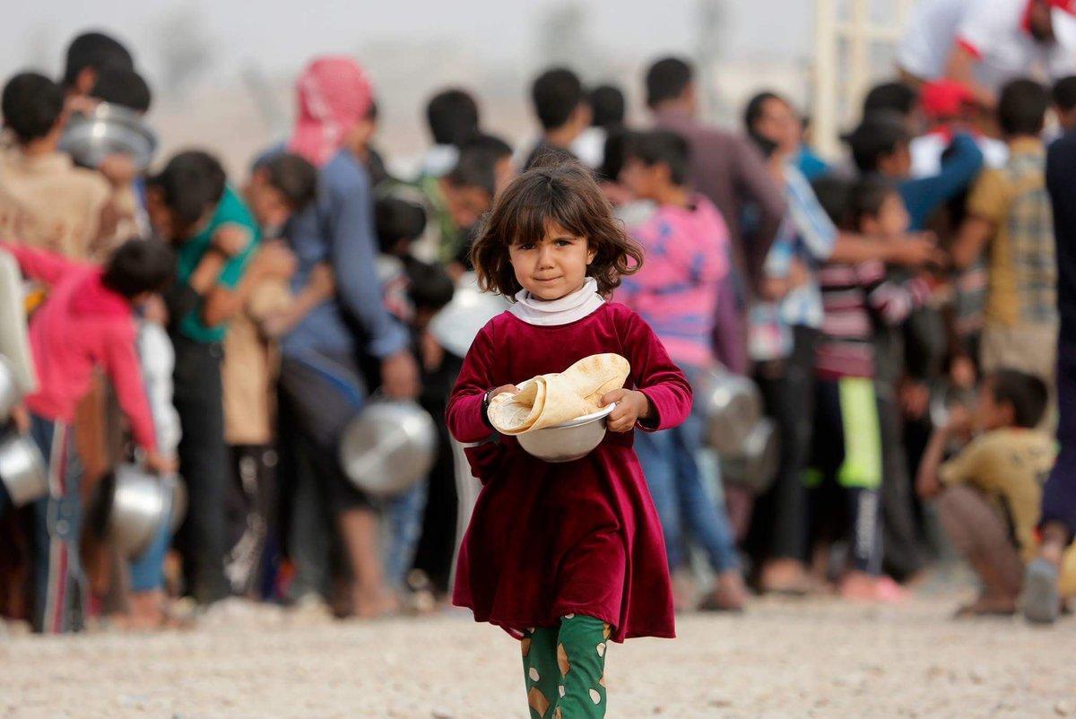 """صورة """"اجتثاث البعث"""".. سيف مسلط على سُنة العراق منذ 16 عاماً"""