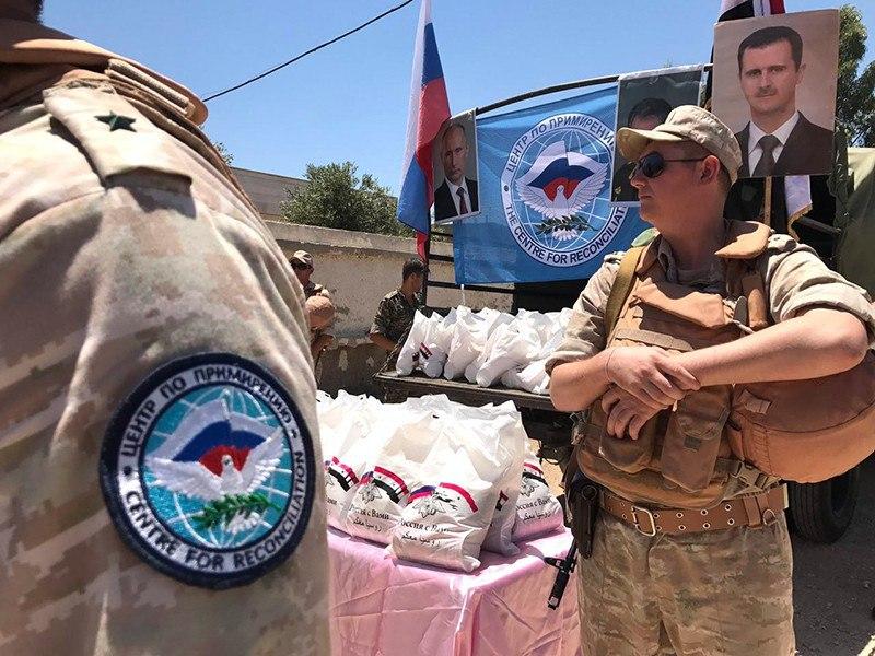 صورة أنقرة: الأسد لا مستقبل له