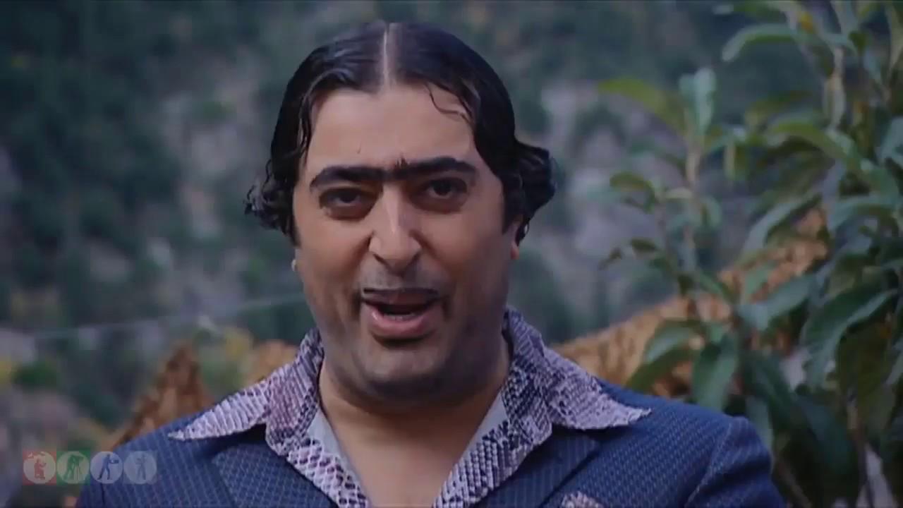 صورة بالفيديـو والصور..باسم ياخور: المواطن السوري المثالي..هو من يـردد: (مـاااع)