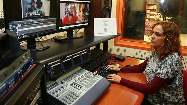 صورة فيلم تركي جسّد معاناة السوريين يفوز بجائزة أمريكية