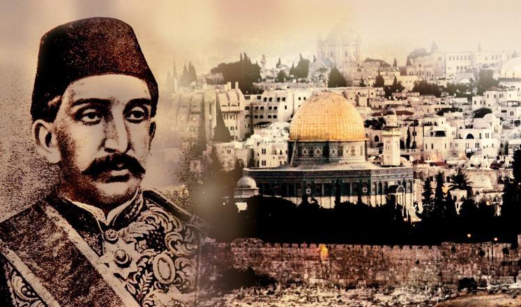 """صورة بالفيديو..باحث كويتي يصف الخلافة العثمانية بـ """"الاحتلال"""" ويقول: """"أرطغرل كان وثنياً ومرتزقاً"""" والسلطان عبد الحميد """"منحرفا"""""""