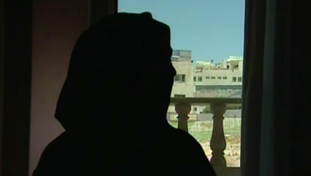 صورة نظام الأسد يستخدم الاغتصاب سلاح حرب