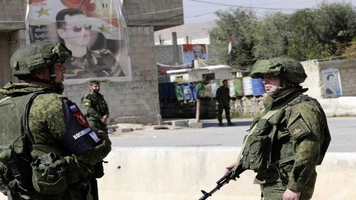 صورة سوريا: وزارة التربية تطلب جيشاً من 15 ألف معلّم!