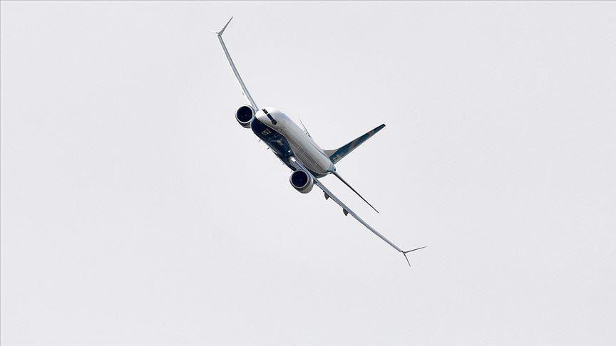 """صورة 39 دولة و5 شركات طيران تعلق استخدام """"بيونغ ماكس 737"""""""