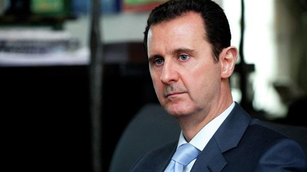 صورة أكبر دولة إسلامية تعين سفيراً لها لدى النظام السوري