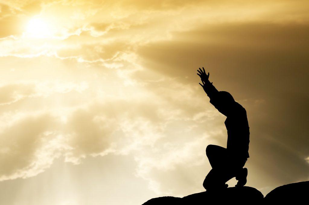 صورة القرآن الكريم يجيبكم.. ما الفرق بين الروح والنفس؟