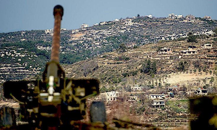صورة الرهانات على إدلب: تبادل أراض مع تركيا وفتح طرق وصمت أمريكي واضح