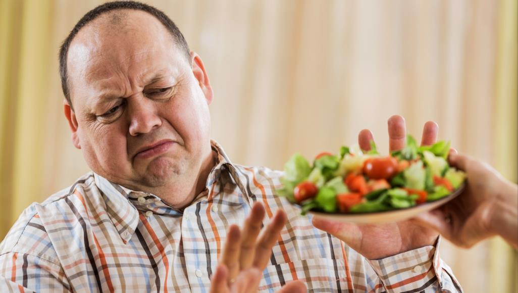 صورة دون رجيم.. خمس نصائح لإنقاص الوزن في رمضان