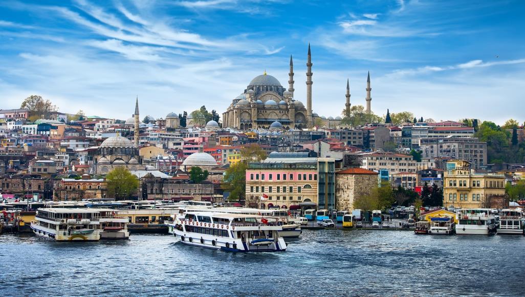 صورة انضمام تركيا يتلاشى.. المفوضية الأوروبية تعلنها وأنقرة ترد