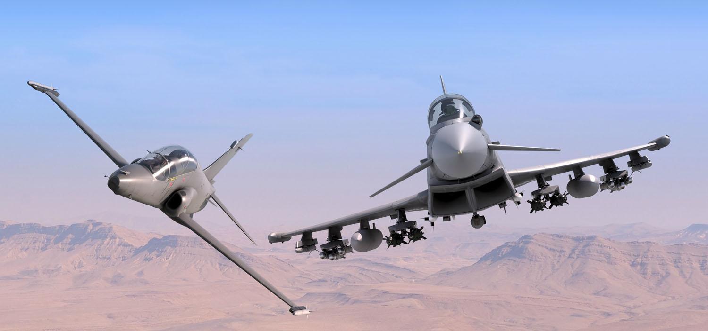 صورة عندما أقلعت 30 طائرة سعودية لقصف إيران!