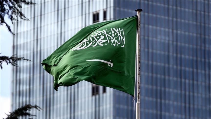 """صورة باستخدام """"الحوثي"""".. إيران تبدء الحرب ضد السعودية"""