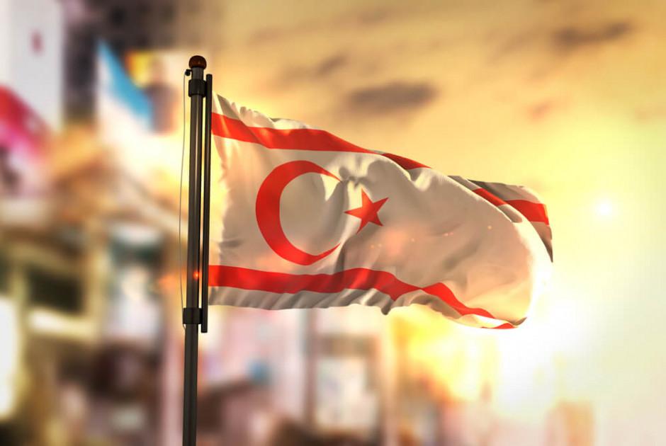 صورة خبر غير سار للسوريين مصدره قبرص التركية
