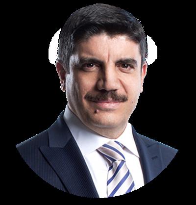 صورة مستشار أردوغان حول السوريين: نعيد النظر في 4 جوانب رئيسية
