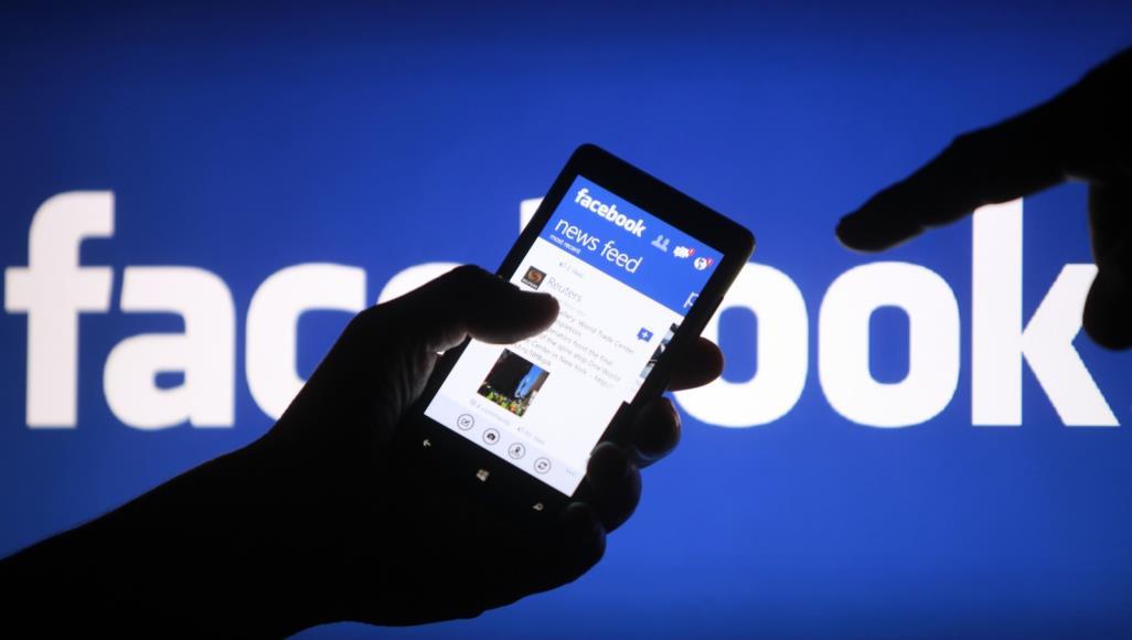 """صورة طالب سوري يكتشف ثغرة أمنية في """"فيسبوك"""".. وإدارة الأخير تمنحه مكافأة مالية"""