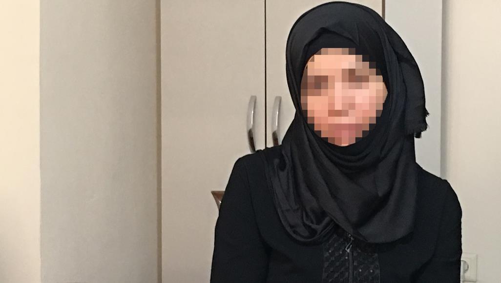 صورة إرهاب سجون الأسد.. شهادة مروعة
