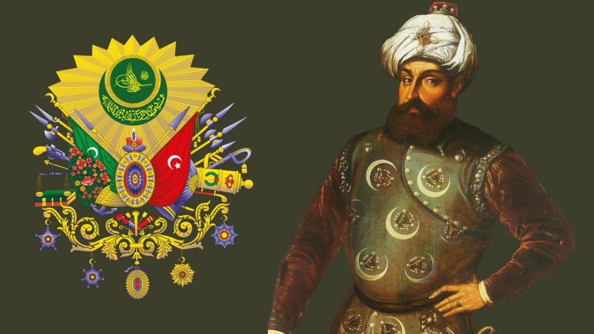 صورة 473 عاما على وفاة أحد أبرز قادة العسكريين في التاريخ الإسلامي