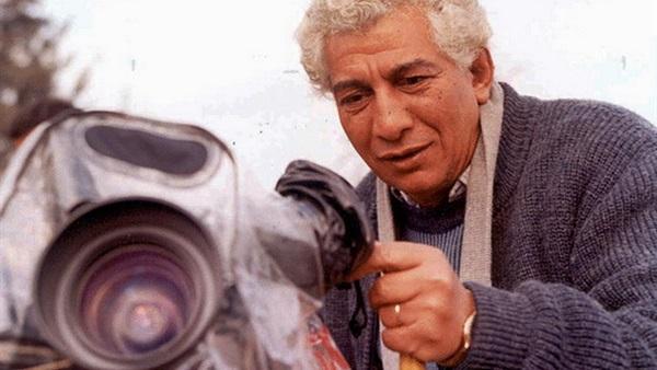 """صورة في ذكرى رحيله السابعة .. تعرف على مسيرة المخرج الكبير """"إسماعيل عبدالحافظ"""""""