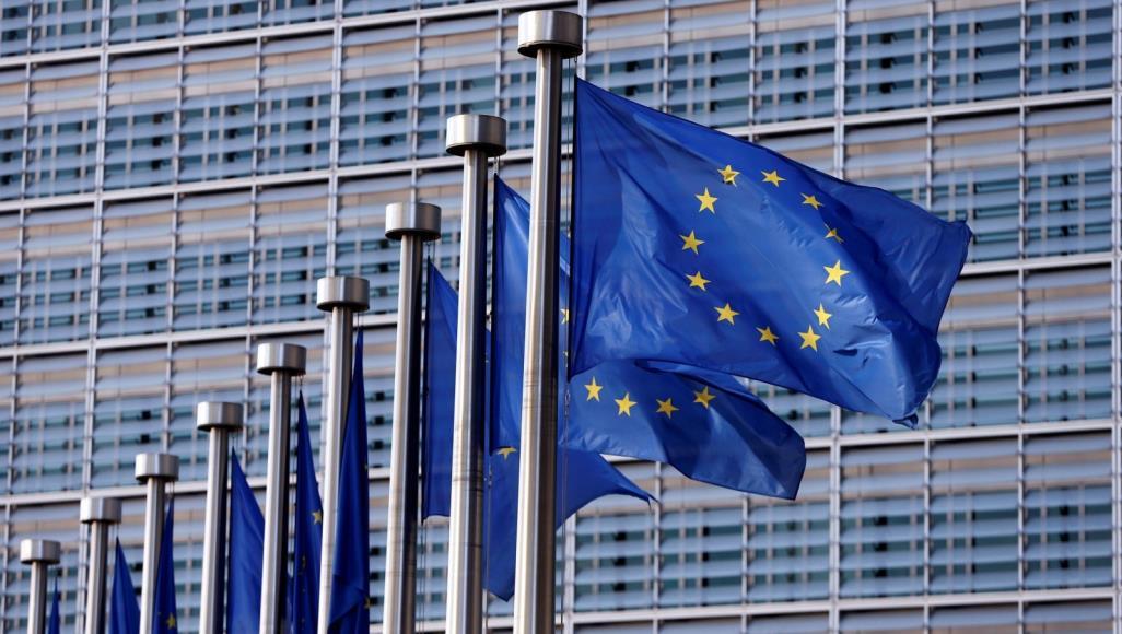 """صورة الإتحاد الأوروبي يتخذ قراراً حاسماً بشأن العلاقات مع نظام """"الأسد"""""""
