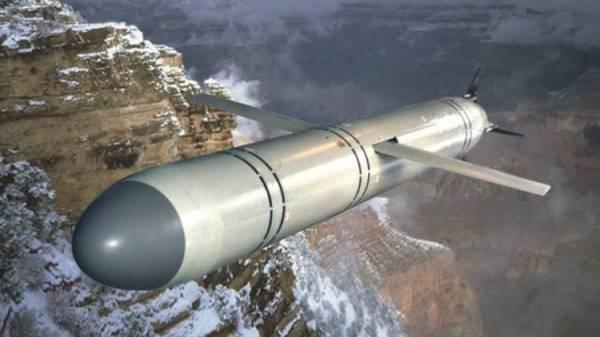صورة روسيا تعلن عن سلاح جديد يرعب الجيش الأمريكي