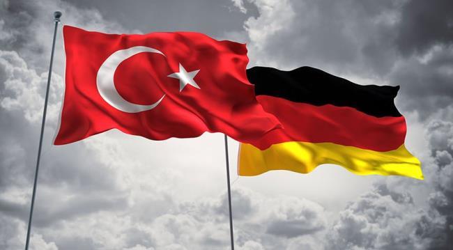 صورة رغم التسهيلات القانونية.. ما هي العقبات والمصاعب التي تعرقل الهجرة إلى ألمانيا!