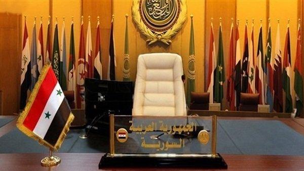 صورة العرب: إعادة العلاقات مع الأسد وقطعها مع تركيا!