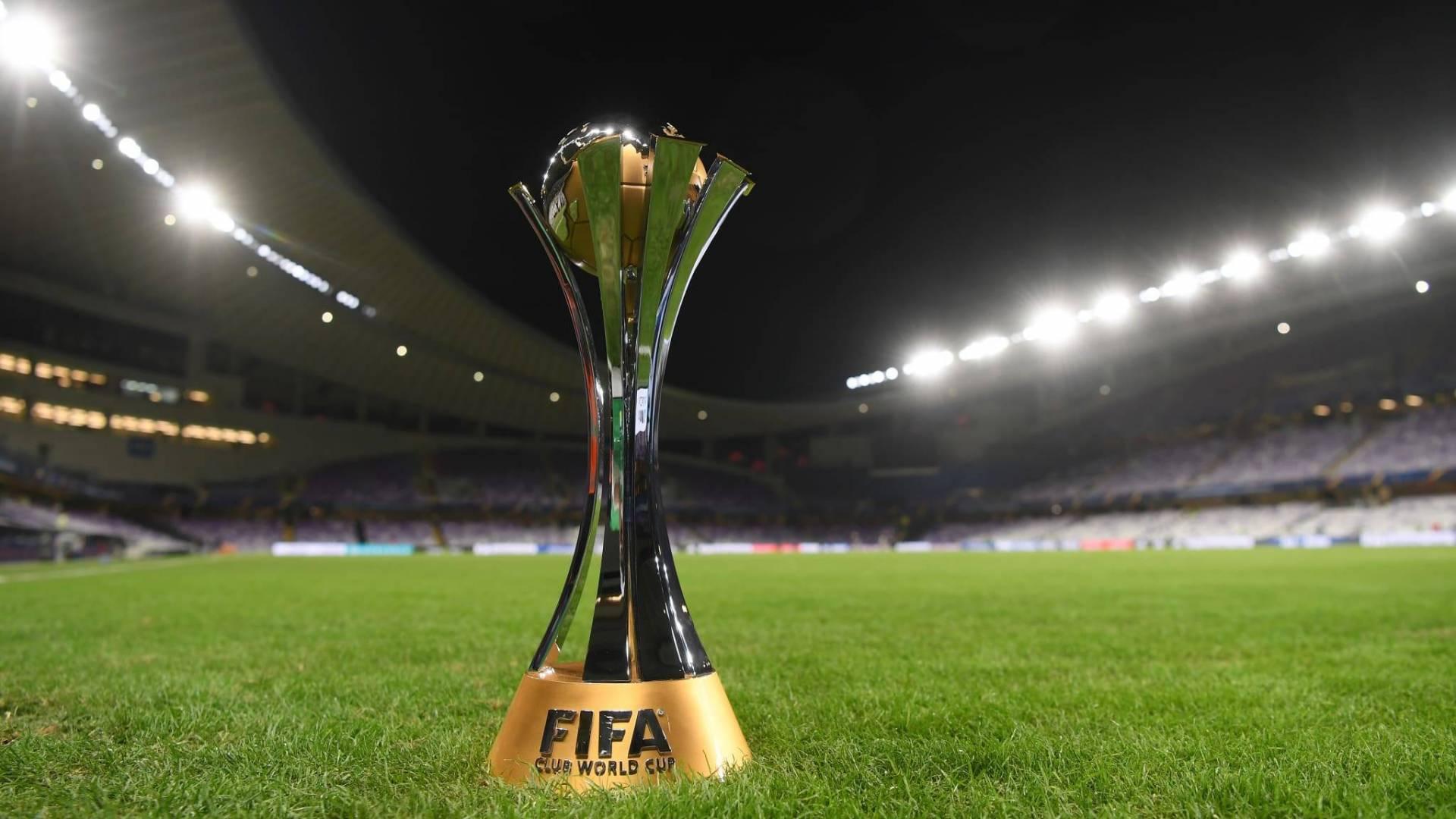صورة لأول مرة بالتاريخ.. 3 فرق عربية تشارك في كأس العالم للأندية بقطر