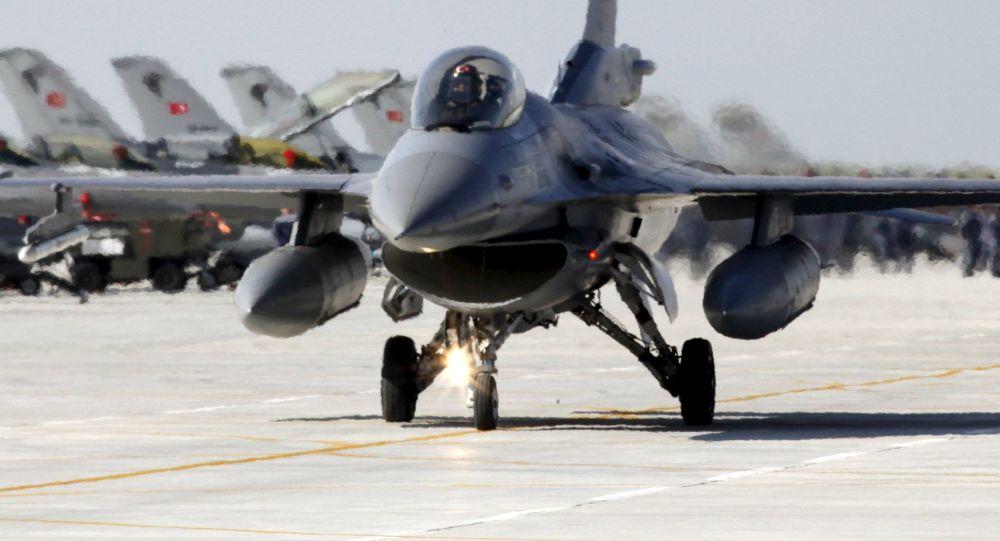 صورة الجيش التركي يستعجل بإرسال قواته إلى ليبيا
