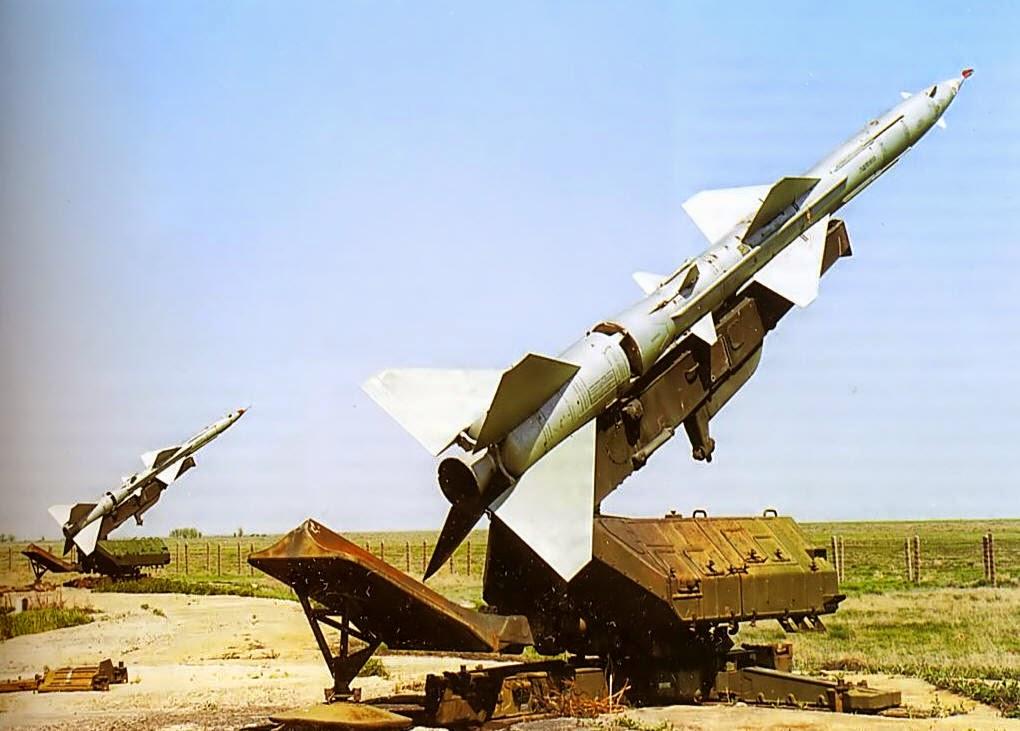 """صورة فيديو يؤكد استخدام وامتلاك """"الحر"""" صواريخ دفاع جوي متطورة- شاهد"""