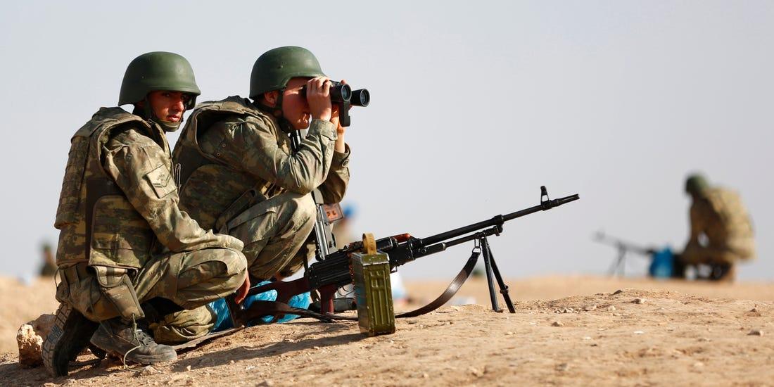 "صورة موسكو تتـوعد بـ ""جـلد أردوغان"" وأخذ جنوده بسوريا ""رهائن"""