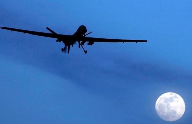 صورة خسائر للأسد في الشمال.. والحر يسقط طائرة روسية- فيديو