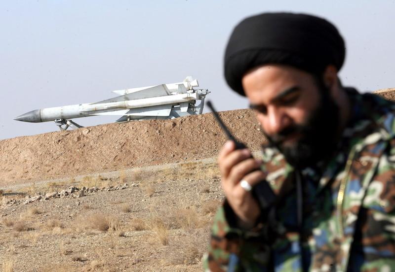 صورة ملامح حرب تركية- إيرانية في سوريا