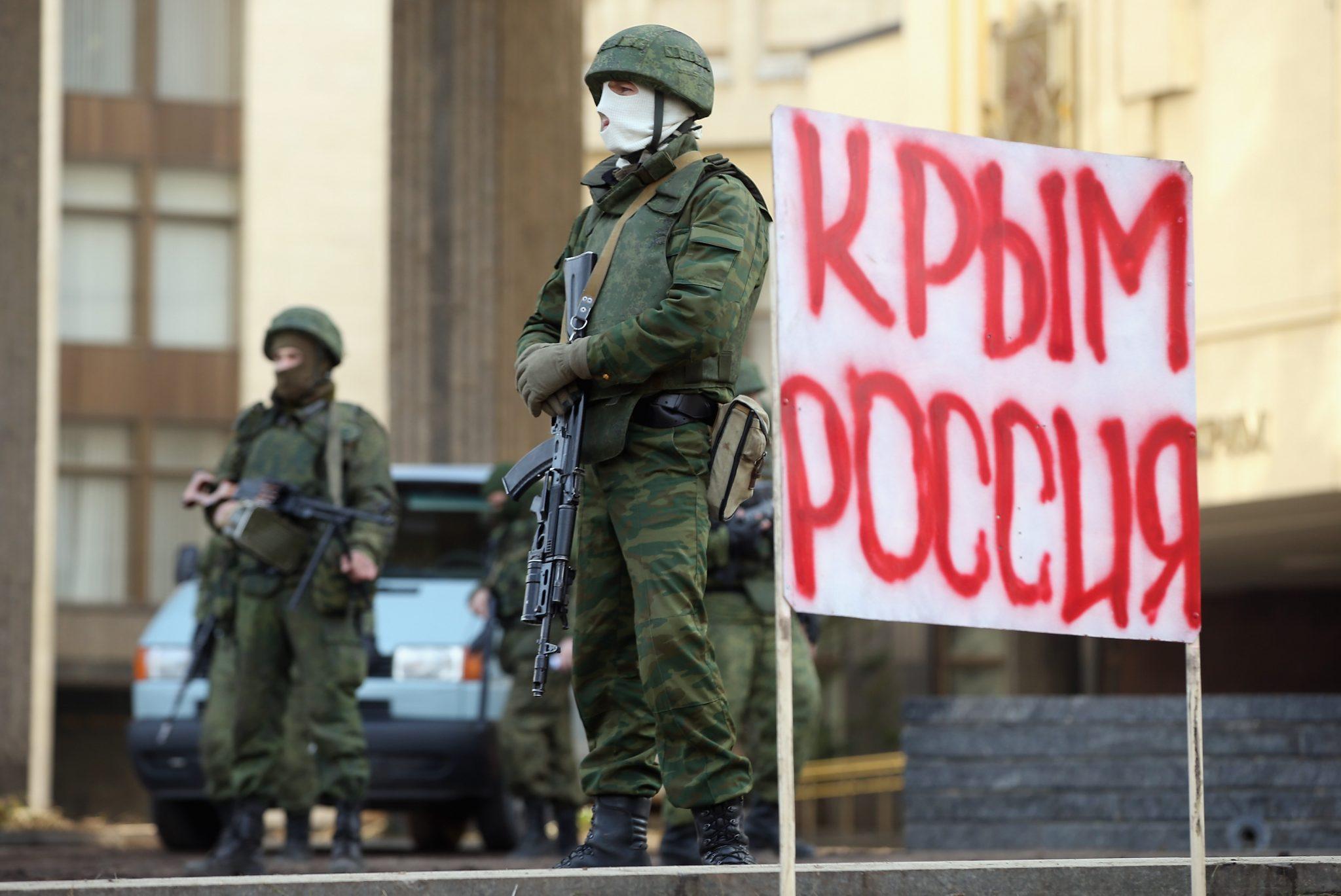صورة دفاعات أقوى دولتين بالعالم تنهار أمام كورونا