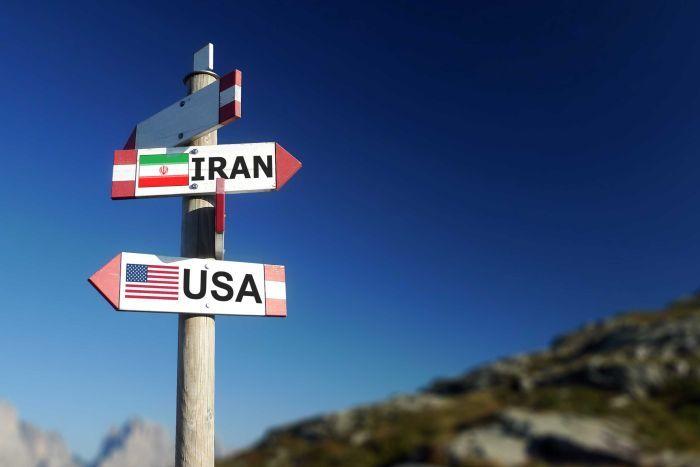 صورة حرب أمريكية- إيرانية في لبنان.. وجنبلاط يحذر