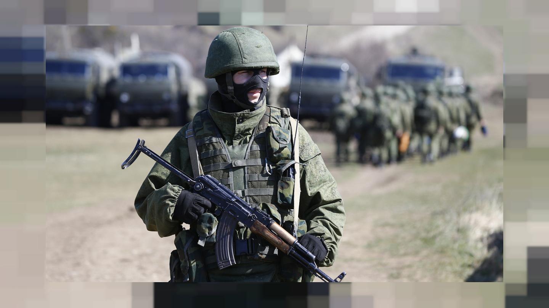 صورة بعد هزيمة بوتين في ليبيا.. إدلب تدخل مرحلة الخطر