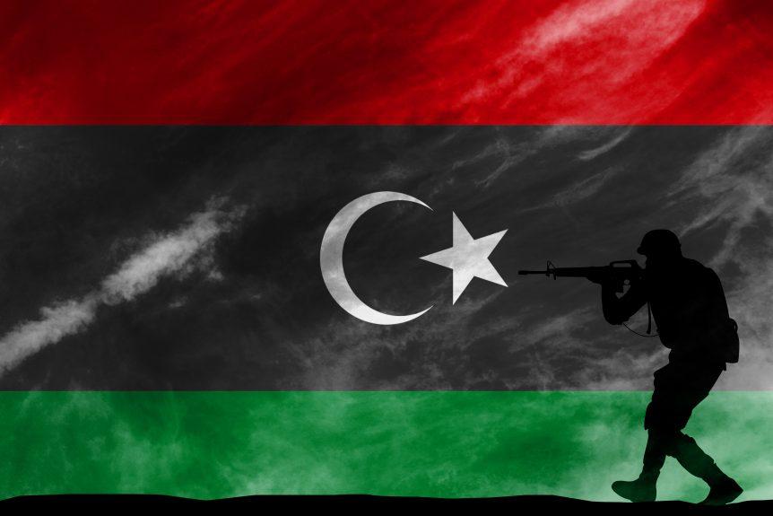 صورة أوقف اجتياحه للعاصمة وهزمه بمعقله: كيف أنهى الجيش التركي أحلام حفتر؟