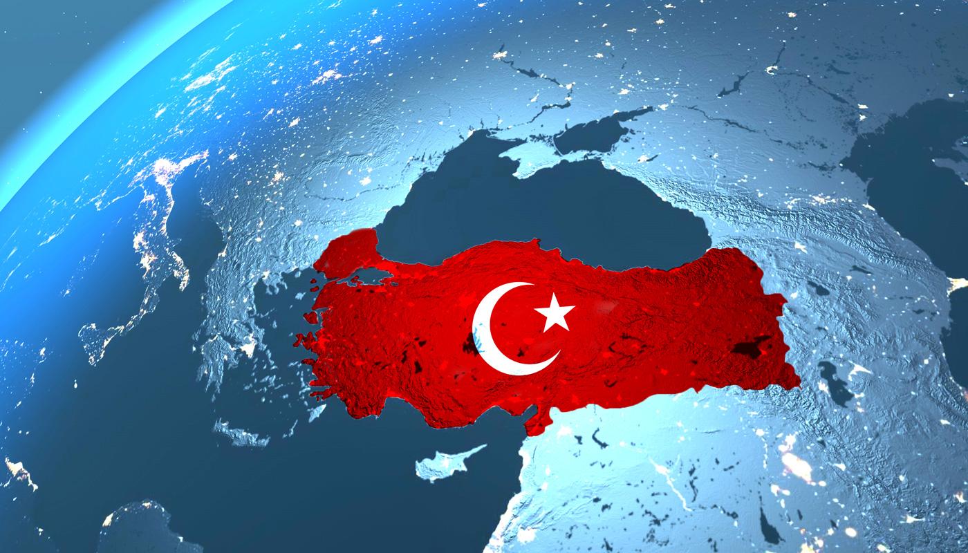 صورة 7 أيام متبقية فقط… السوريين والأتراك باتوا على الموعد .. اليكم التفاصيل