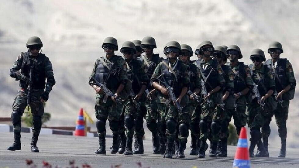 صورة في أول موقف لها.. واشنطن: نرفض دخول الجيش المصري الحرب الليبية