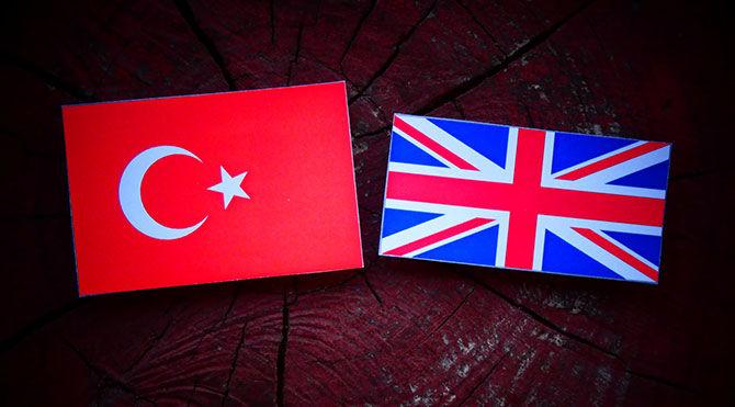 صورة هل تصبح تركيا أحد أفضل البدائل لبريطانيا- اتفاق مرتقب