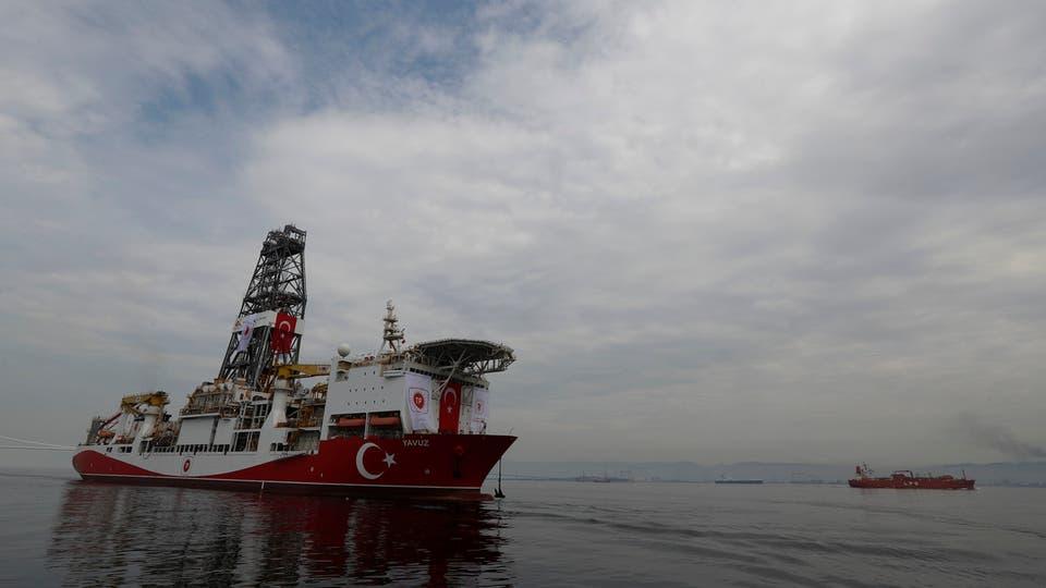 صورة تصريحات تركية هامة.. وخطوط حمراء