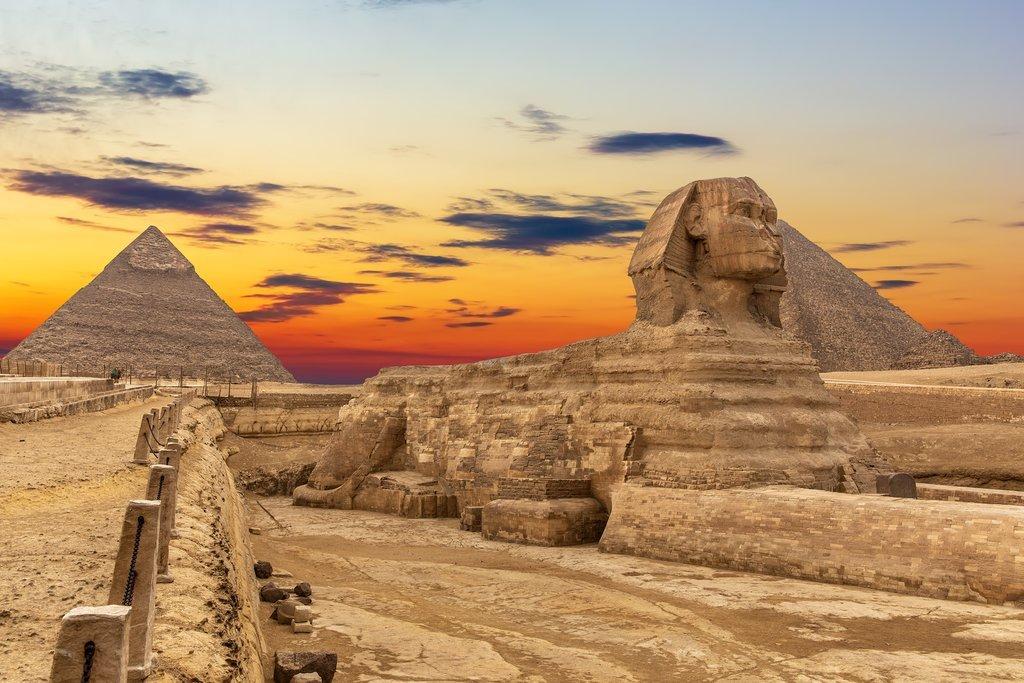 صورة بعيدا عن الخلافات السياسية.. تنامي التعاون الاقتصادي بين تركيا ومصر- احصائيات