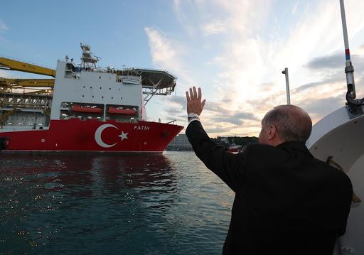 صورة هل هذا ما وعد به أردوغان؟