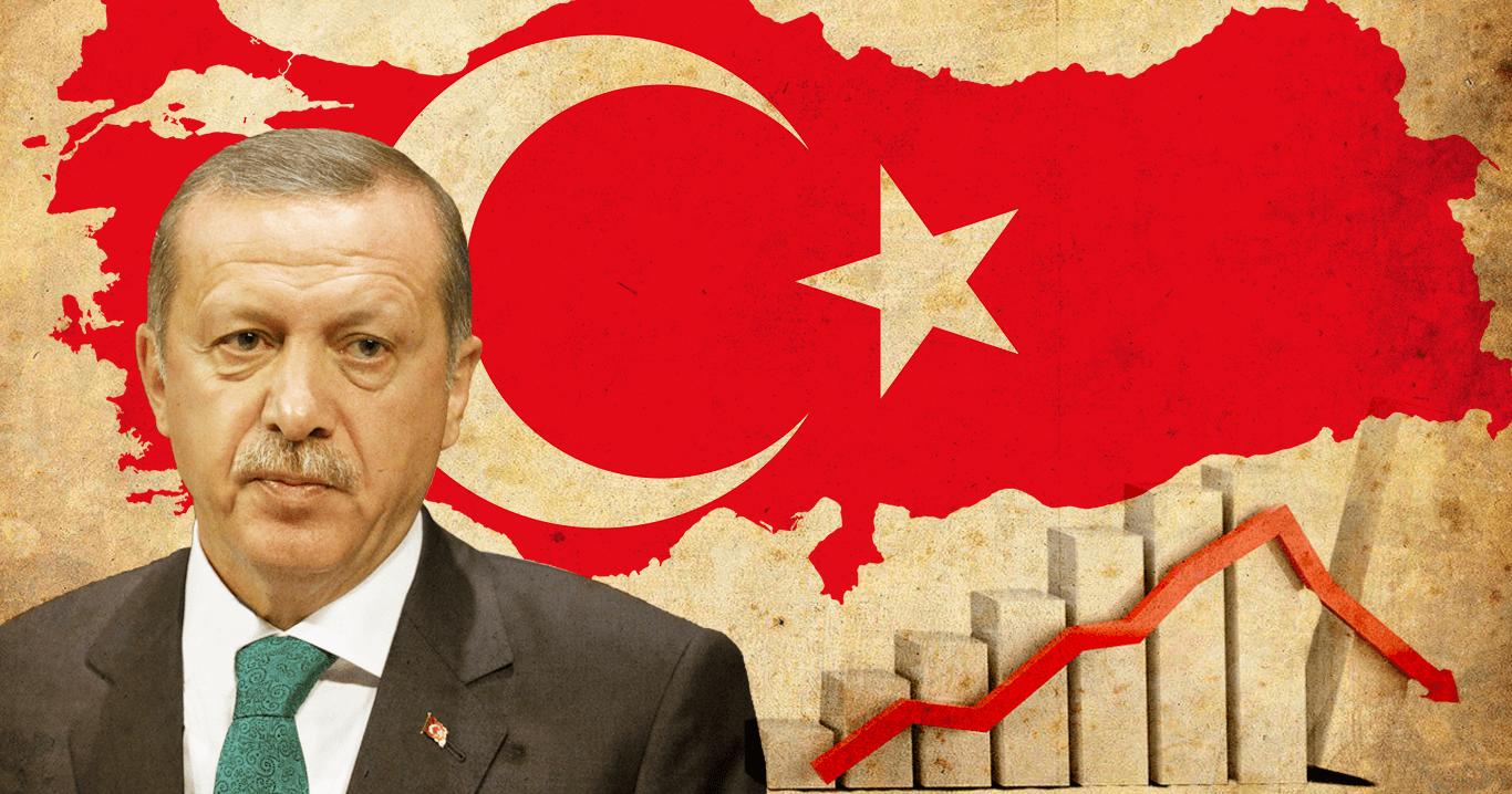 صورة اعتباراً من اليوم.. سكان تركيا وفرحة كبيرة على أمل المزيد
