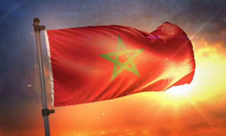 صورة المغرب مقبل على تحول عالمي كبير