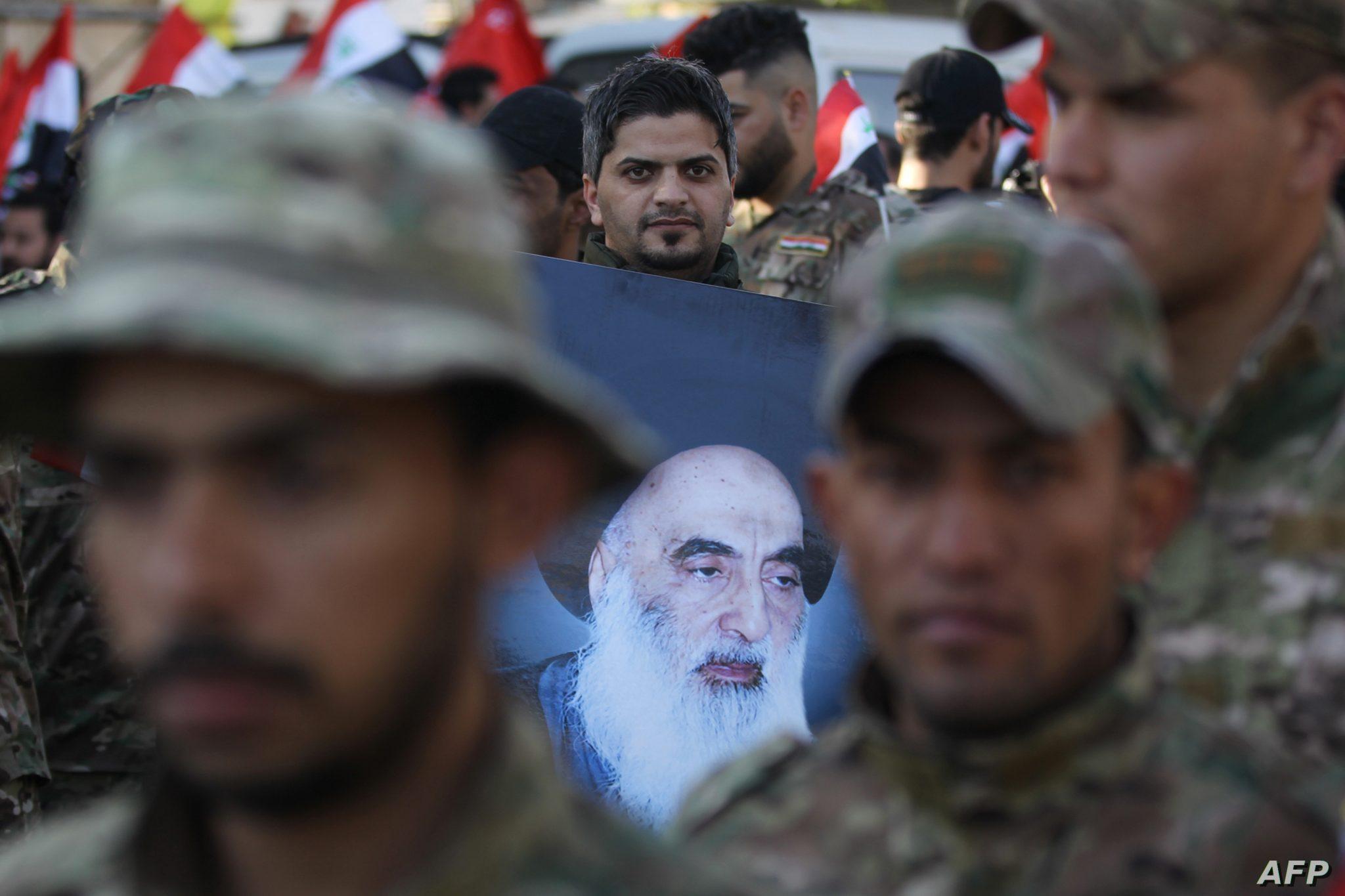 صورة لماذا تقف إيران مع أرمينيا المسـ.ـيحية وتدعم تركيا السـ.ـنية أذربيجان الشـ.ـيعية؟