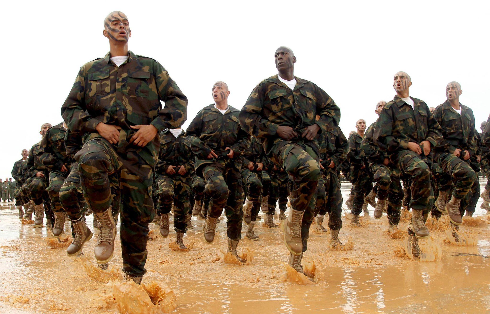 صورة خطوة عسكرية تركية كبرى ستغير الكثير